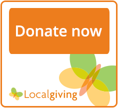 Donate to Peace in the Park at Localgiving.com