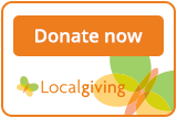 LocalGiving.com graphic and link